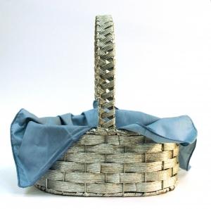 File:1259067 silver basket-1.jpg