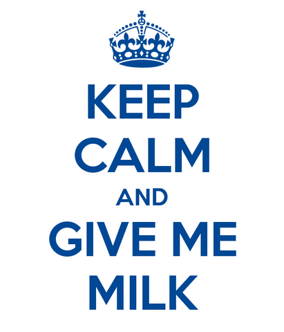 File:Keep-calm-and-give-me-milk-3.png