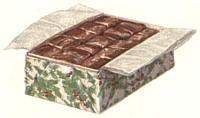 File:Ribbon caramels.jpg