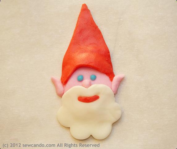 File:Gnome 5.png