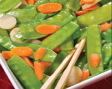 File:Asian snow peas.png