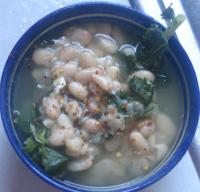 File:Italian white bean soup.jpg