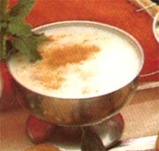 File:ArrozConLeche.jpg
