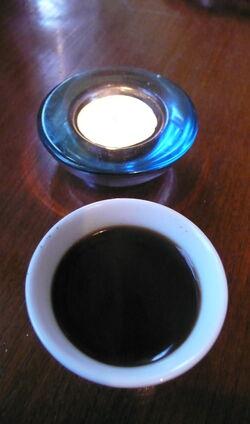 8+-+Sudanese+Coffee-7681