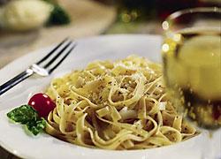 File:French Pasta Salad.jpg