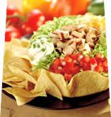 File:Taco salad.jpg