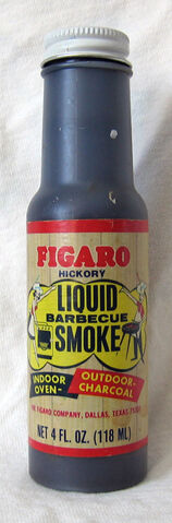 File:Liquid Smoke.jpg