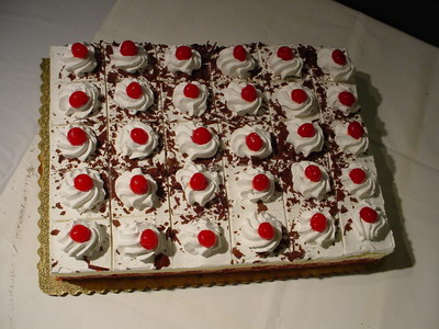 File:BlackForestTorte.jpg
