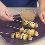 File:BBQ Mango & Avocado Skewers.jpg