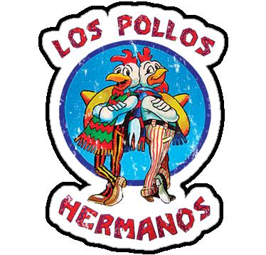 File:Polloshermanos.breakingbad.png