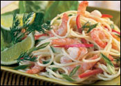 File:Shrimp salad.jpg