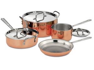CopperCookware