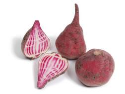 File:Chiogga beets.jpg