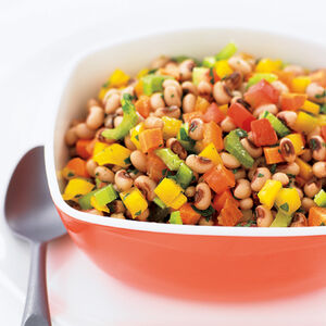 Black-eyed-pea-salad-400