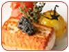 File:Recipes-thumb1.jpg