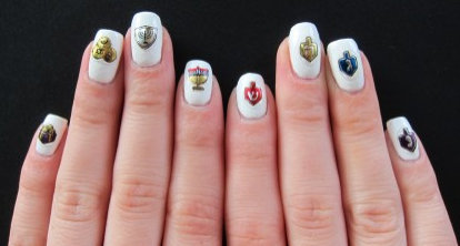 File:Hanukkah-Nail-Decals.jpg