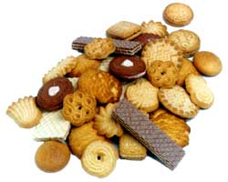 File:Galletas.jpg