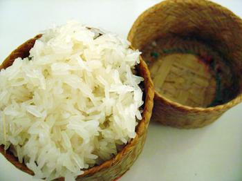 File:StickyRice.jpg