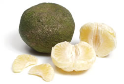 File:UgliFruit.jpg
