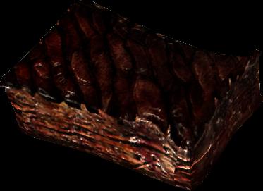 File:Horker loaf.png