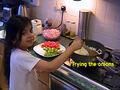 Thumbnail for version as of 00:44, May 16, 2008