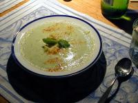File:Cold Cucumber Basil Soup.jpg