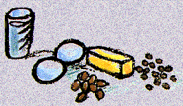 File:Peanut butter bars.png