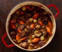051121067-04-lamb-stew-prunes-carrots-recipe xlg