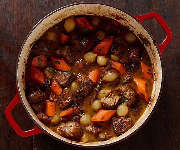 File:051121067-04-lamb-stew-prunes-carrots-recipe xlg.jpg