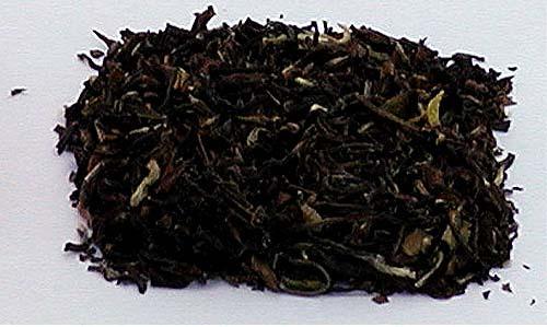File:Darjeeling Tea.jpg