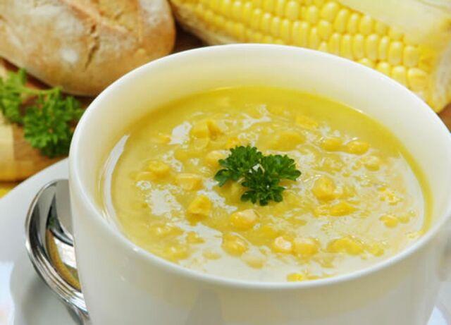 File:Special corn soup 21.jpg