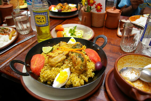 File:Arroz+con+Pollo-8069.jpg