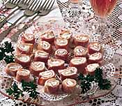 File:Ham Rollups.jpg
