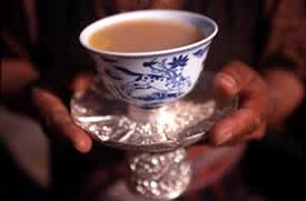 File:TIBETAN BUTTER TEA.jpg