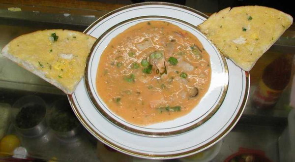 File:ChowderSoups.jpg