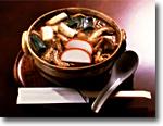 File:Japanese Noodles in Miso Soup Miso Nikomi Udon.jpg