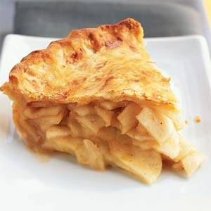 File:Apple-pie-ck-709820-l.jpg