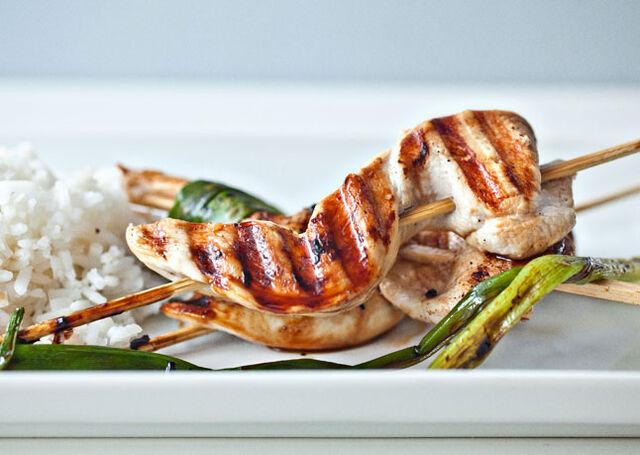 File:Chicken-and-scallion-yakitori 646.jpg