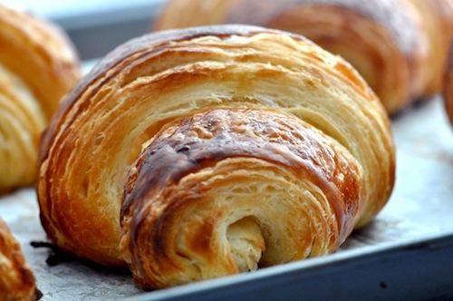 File:Croissant2.jpg