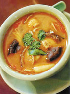File:Seafood soup.jpg