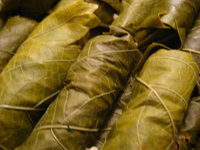 File:Stuffed+grape+leaves-3823.jpg