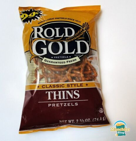 File:Rold-gold-pretzels-classic-style-thins-bag-front.jpg