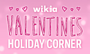 File:HolidayCorner Valentines Button.jpg