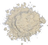 File:BrownRiceFlour.jpg