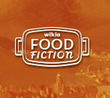 File:Foodfiction.png