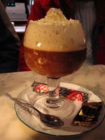File:450px-Irish coffee.jpg