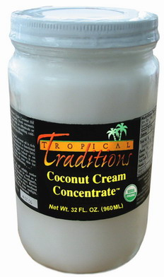 File:CoconutCream.jpg