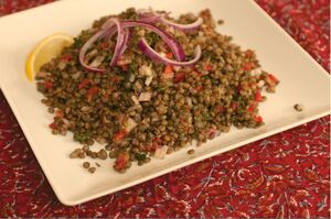 Provencal-Green-Lentil-Salad1
