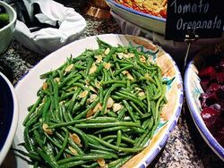 Greenbeans.jpg-6296
