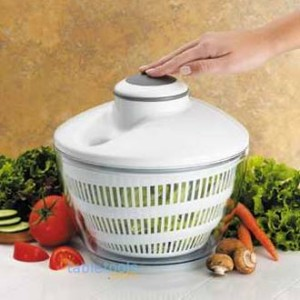 File:SaladSpinner.jpg